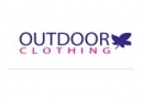 Outdoor Leisurewear Coupons