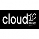 Cloud 10 Beauty Coupons