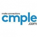 Cmple Coupons