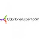ColorTonerExpert Coupons