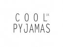 Cool Pyjamas UK Coupons