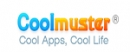 coolmuster Coupons
