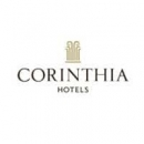 Corinthia Hotels Coupons