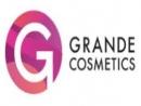 Grande Cosmetics Coupons