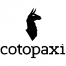 Cotopaxi Coupons