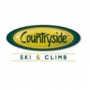 Countryside Ski & Climb Coupons