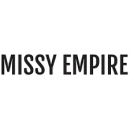 Missy Empire Coupons