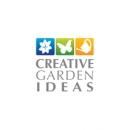 Creative Garden Ideas Coupons