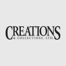 Creations & Collections Coupons