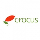 Crocus Coupons