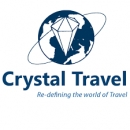 Crystal Travel Coupons
