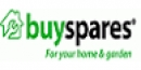 buyspares voucher code Coupons