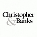 Christopher and Banks coupons codes Coupons
