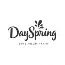 DaySpring Coupons