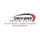 Drivers Dream Days Coupons