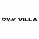 DTLR Villa Coupons