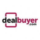 Deal Buyer Coupons