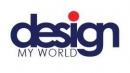 Design My World Coupons