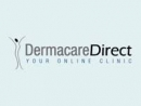 Derma Care Direct Coupons