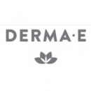 Dermae Coupons