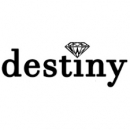 Destiny Jewellery Coupons