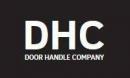 Door Handle Company Coupons