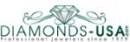 Diamond US Coupons