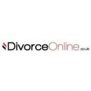 Divorce Online Coupons