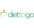 Diet To Go Coupons