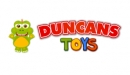 Duncan Toys Coupons