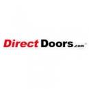 Direct Doors Coupons