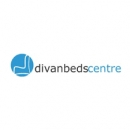 Divan Beds Centre Coupons