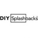 DIY Splashbacks Coupons