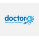 Doctor 4 U Coupons