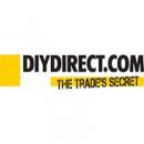 DIY Direct Coupons