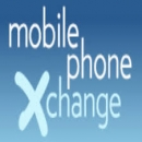 Mobile Phone Xchange Coupons