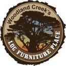 Log Furniture Place Coupons