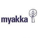 Myakka Coupons