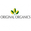Original Organics Coupons