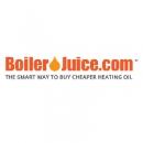 Boiler Juice Coupons