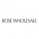 RoseWholesale Coupons