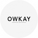 Owkay Clothing Coupons