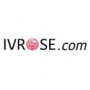 IVRose Coupons