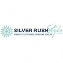 Silver Rush Style Coupons