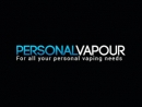 Personal Vapour Coupons