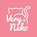 Very Neko Coupons
