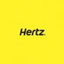Hertz UK vouchers code Coupons