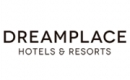 Dream Place Hotels Coupons