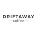 Driftaway Coffee Coupons