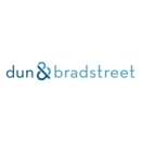 Dun & Bradstreet Coupons